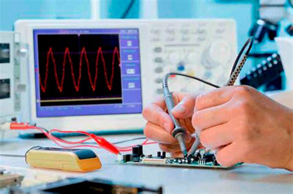 Mechanical equipment repair services Victoria